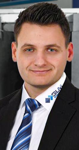 Christian Ender