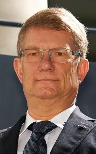 Michael Achenbach