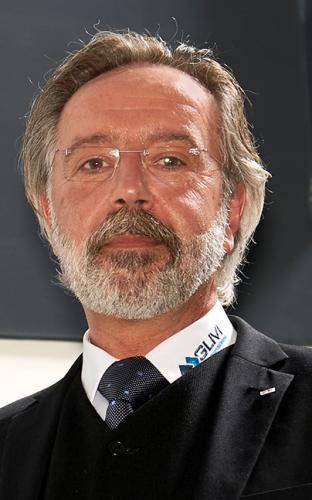 Roland Groebe