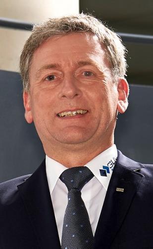 Andreas Helmig