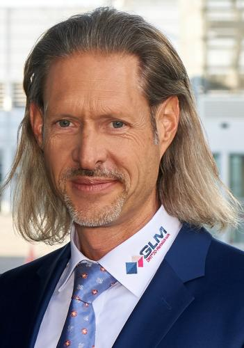 Jörn Köhler