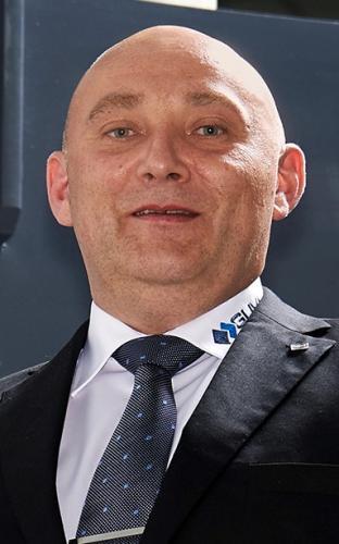 Jürgen Sandrock