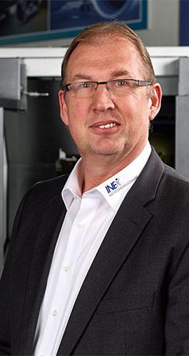 Uwe Heinemann